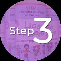 Step 3 - Apply Treatment